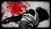 Brutal Nirbhaya-like gang-rape in Jind, necrophilia in Panipat: Haryana CM Khattar must answer