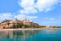 Kempinski Hotel & Residences Palm Jumeirah celebrates five years