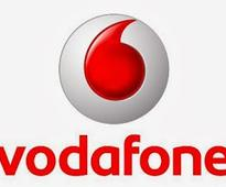 Vodafone M-Pesa, WaterPoint Enabling Access for Clean Drinking Water in Bhatinda
