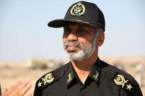 Nobody allowed to close Bab-el-Mandeb Strait: Navy commander