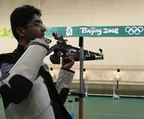 Abhinav Bindra Says Governments Decision On India-Pakistan Sporting Ties Has To Be Respected