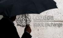 FTSE records best day in five months as commodities shares surge