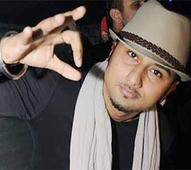 HC asks Punjab government to act against rapper Honey Singh
