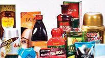 Emami to pick up stake in personal care products player Brillare