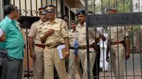 UP: Four detained for abducting, raping four-year-old Dalit girl