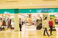 Pantaloons seeks to tap into fast fashion trend to scale up