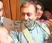 Farooq Sattar discharged from hospital