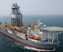 It's Official Pacific Drilling Approved A 1:10 Reverse Split - What Can We Expect?