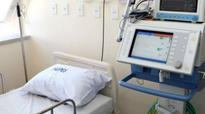 Telangana Medical Council suspends many doctors
