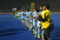Watch South Asian Games 2016 Men's Hockey final: India vs Pakistan live streaming & TV information