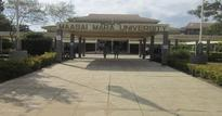 The Counties: Where's our Sh107 million? Maasai Mara University lecturers want their cash