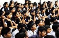 Indore kids innovate to 'inspire' at Gwalior
