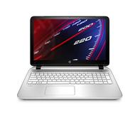 HP 15-ac124tx Notebook (C...