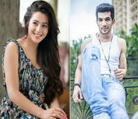 Arjun Bijlani, Priyal Gor, Ravi Dubey: Here's What Your Favorite TV Stars Are Thankful for on Thanksgiving Day