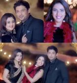 Dil Se Dil Tak promo 2: Jasmin Bhasin will remind you of Preity Zinta from Chori Chori Chupke Chupke