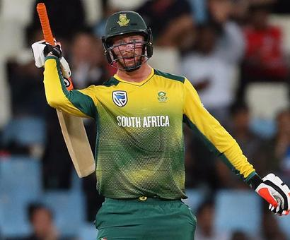 This South African will replace Smith at Rajasthan Royals