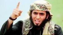 Kalyan youth who joined Islamic State 'killed' in Syria