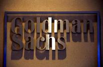 Goldman Sachs raises odds of China share inclusion in MSCI indexes to 70 percent
