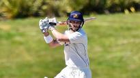Otago openers inflict pain