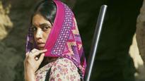 Son Chiriya: Details about Bhumi Pednekar's fierce role in the Abhishek Chaubey film revealed!