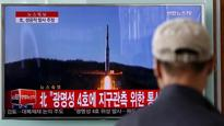 Gamechanging U.S. Missiles May Alter North Asian Geopolitics