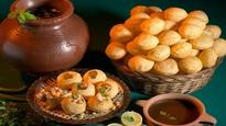 Paani puri maker to invest Rs 100 crore to meet food demand in US, Australia