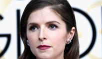 Anna Kendrick Could Star As Female Santa Claus In New Disney Movie