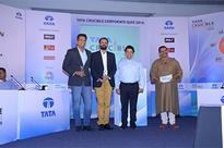 Mumbai hosts Zonal Finals of Tata Crucible Corporate Quiz 2016