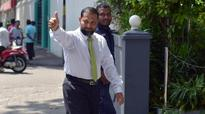 Imran's trial to resume Wed after two weeks