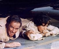 Top 10 Best Disaster Movies Ever Made