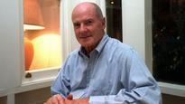 Kevan Gosper backs Beattie Games choice