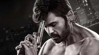 Himesh ka Jadoo Nahi Chala: Teraa Surroor has a disastrous opening at the box office!