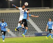 Al Marri, Bokilla seal win for Al Kharaitiyat
