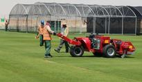 Qatar using 3D printers to find perfect pitch