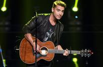'American Idol' Winner Nick Fradiani, Big Machine Records Part Ways