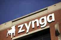 What Will It Take To Turn Zynga Around?