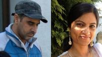 For families, verdicts in Jagtar Gill trial bring no closure