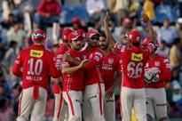 IPL 9 bottom four: The good, bad and 2017 strategy