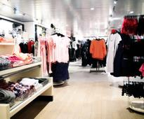 Why Kate Spade & Co Fell 13% in August