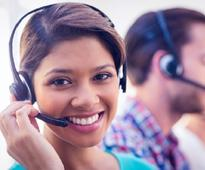 Work in a call centre? This proposed US law could take your job away