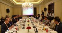 India Holds Energy Dialogue with Bangladesh, Sri Lanka
