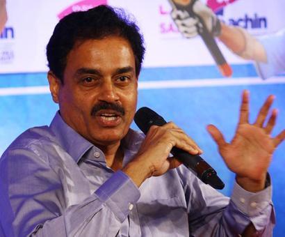 Picking Kohli ended my career as selector: Vengsarkar