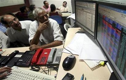Government orders merger of NSEL with FTIL