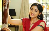 Nivetha Thomas to act with Ntr in his next..!