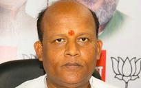 Bihar: BJP suspends MLC who assaulted fellow woman leader inside Assembly