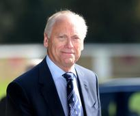 ECB chief Colin Graves: Day-night Test match in England will happen
