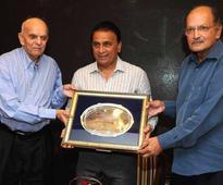 Rohan Gavaskar recalls when dad Sunil saved a family during 1993 Mumbai riots