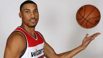 Ernie Grunfeld: Wizards intend to re-sign Otto Porter long-term