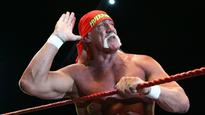 WWE legend Hulk Hogan takes on Gawker in Florida sex tape trial
