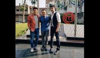 MasterChef India 5: Is she the winner of reality show?